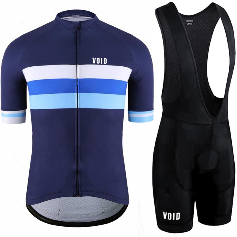 2018 Summer Pro Team Short Sleeve Men s Cycling Jersey Bib Shorts Bike Set  Clothes Ropa Ciclismo Bicycle Clothing Kits 3D Pad Cycling Jersey Cycling  Sets ... ef983950f