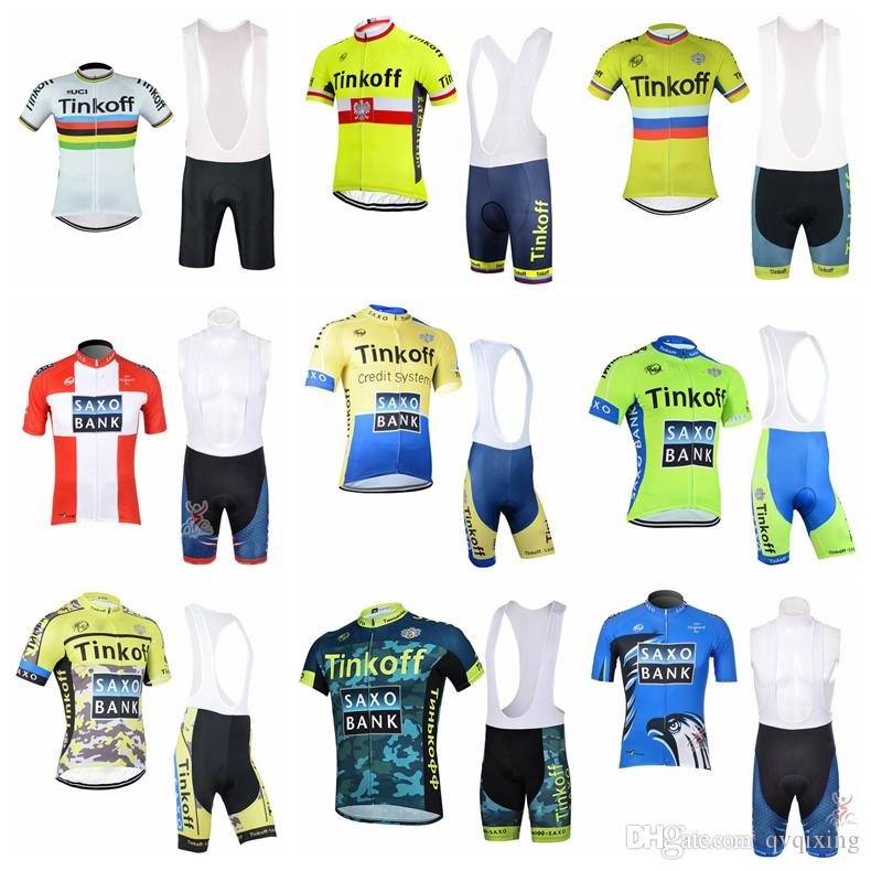 Cheap Winter Cube Cycling Jerseys Long Sleeve Best Short Men Cycling Jerseys 5b3d9b18b
