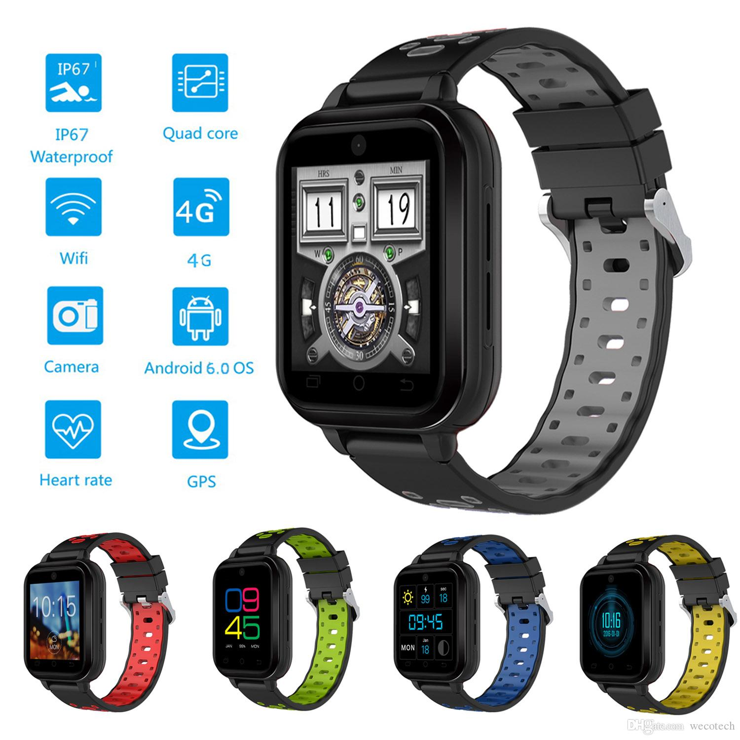 smartwatch from watches phone combined elegant cell fashion hi watch onyx and tech