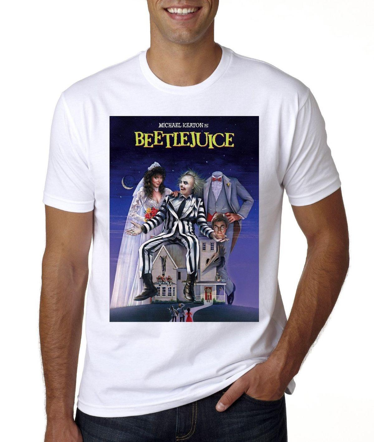 Design Your Own T Shirt Online Australia Rockwall Auction