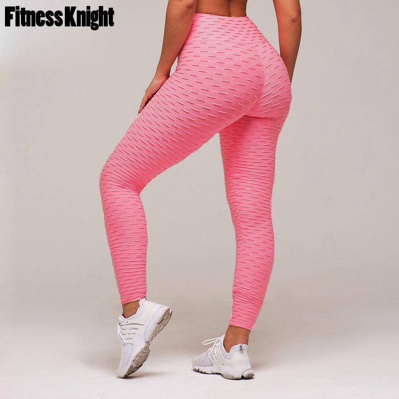 yoga-pantalon-taille-haute-femmes-fitness.jpg 4b76074f634
