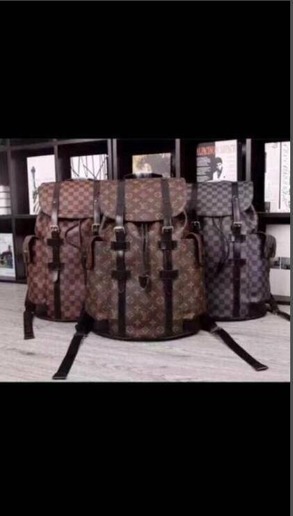 6cef5ba8c5 18Famous Brand Designer Fashion Women Bags Luxury Bags Jet Set ...