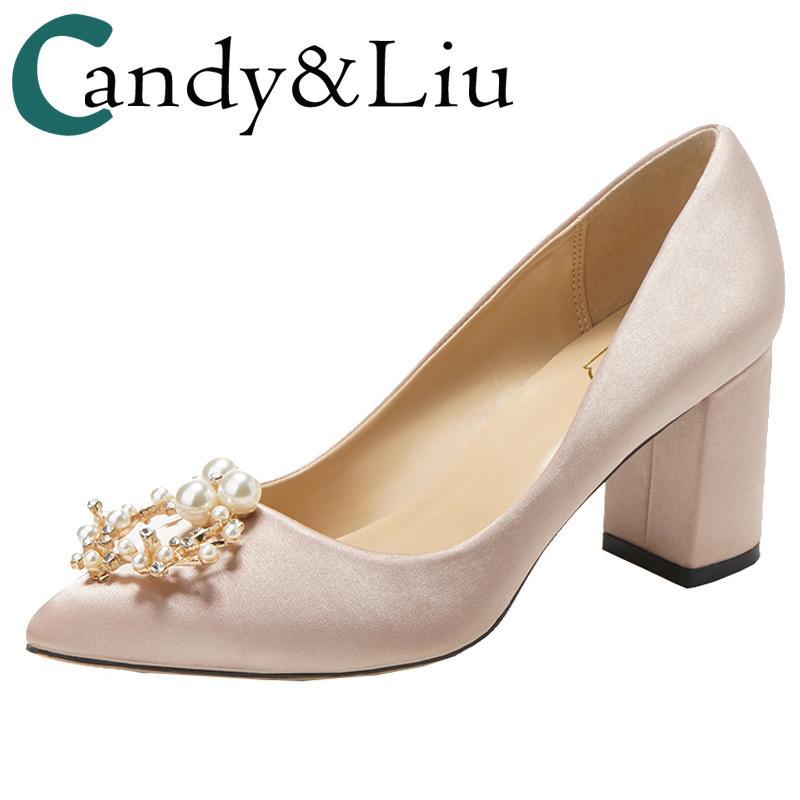 compre zapatos de boda mujer 2018 nuevos zapatos de novia embarazada