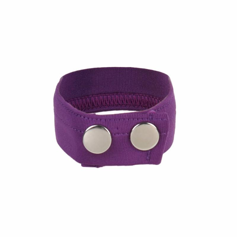 Novos homens tanga c-strap menção anel pulseira levantador de bola sexy masculino underwear marca homens sólida underwear tangas g-cordas tangas