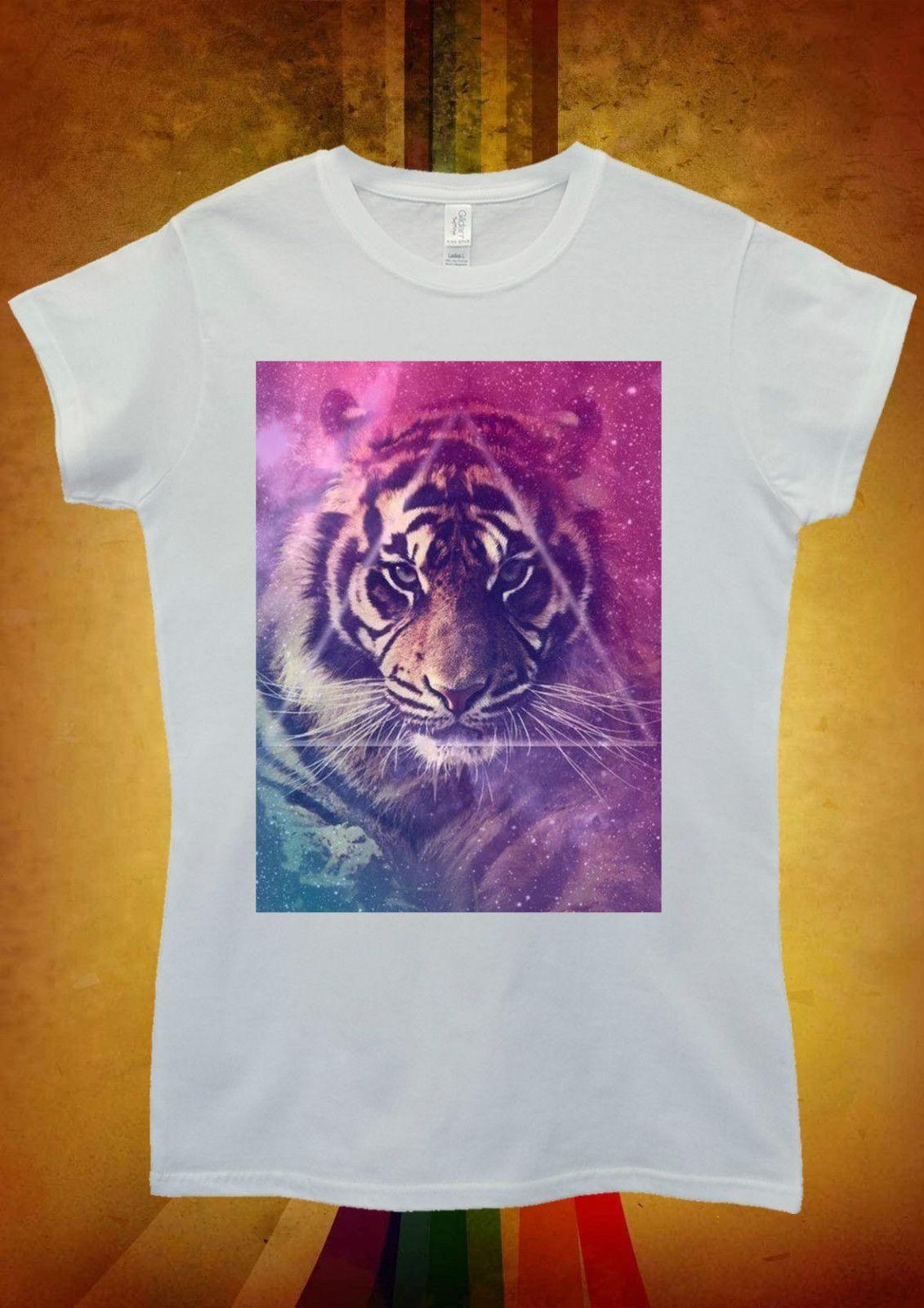 Großhandel Galaxy Tiger Tier Leopard Space Männer Frauen Unisex T Shirt Tank  Top Weste 540 Von Amesion2508,  12.08 Auf De.Dhgate.Com   Dhgate 7cc92570b3