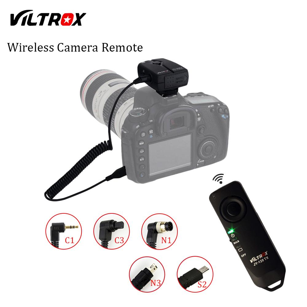 Wireless Camera Shutter Release Trusted Wiring Diagram Wholesale Jy 120 Remote Control Jyc