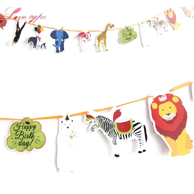 2018 vent party banners streamers confetti new happy birthday