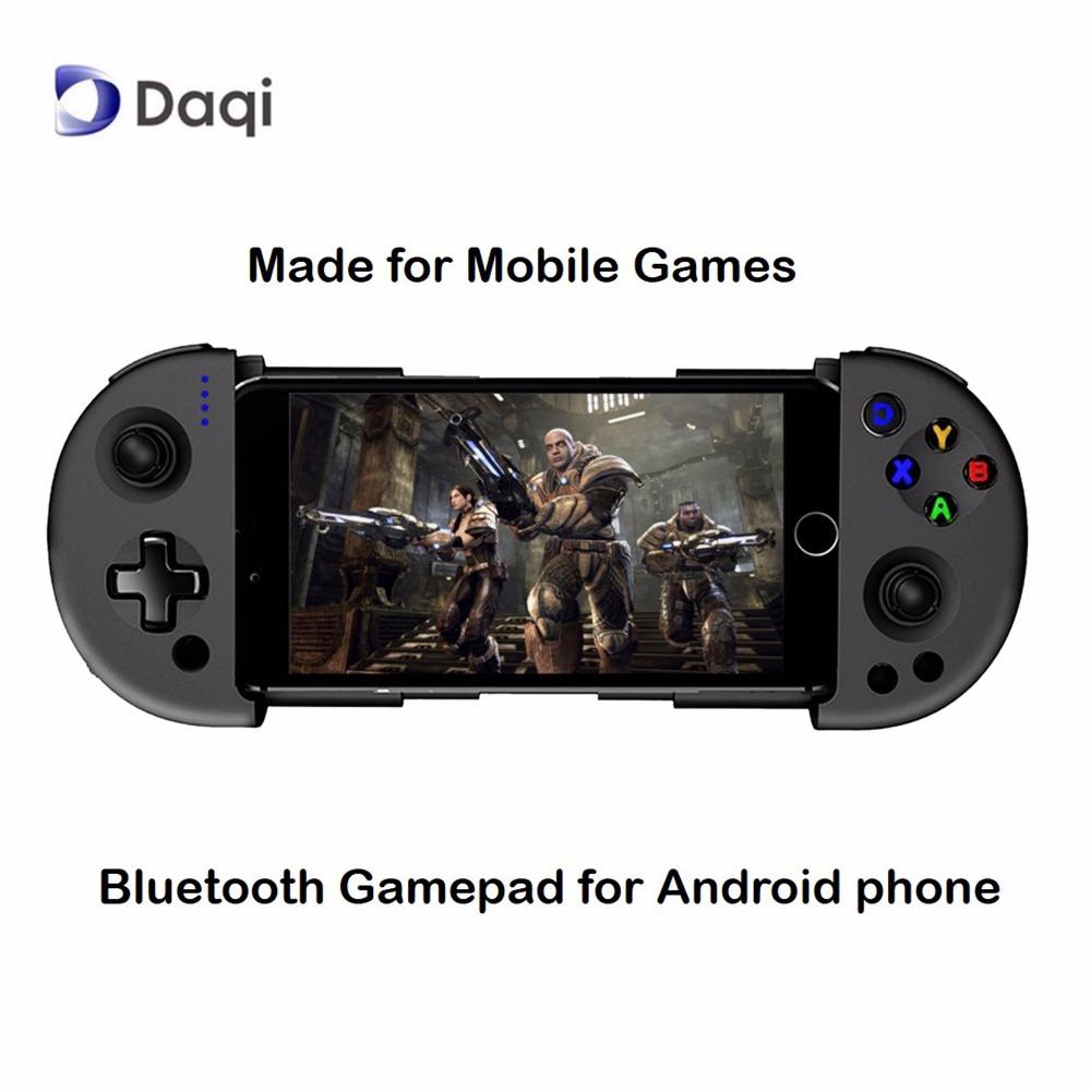 Console portable idéale pour SNES ? Daqi-m1-bluetooth-gamepad-stretchable-joystick