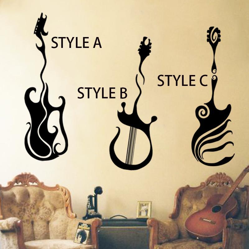 Fine Musical Wall Art Decor Motif - Art & Wall Decor - hecatalog.info
