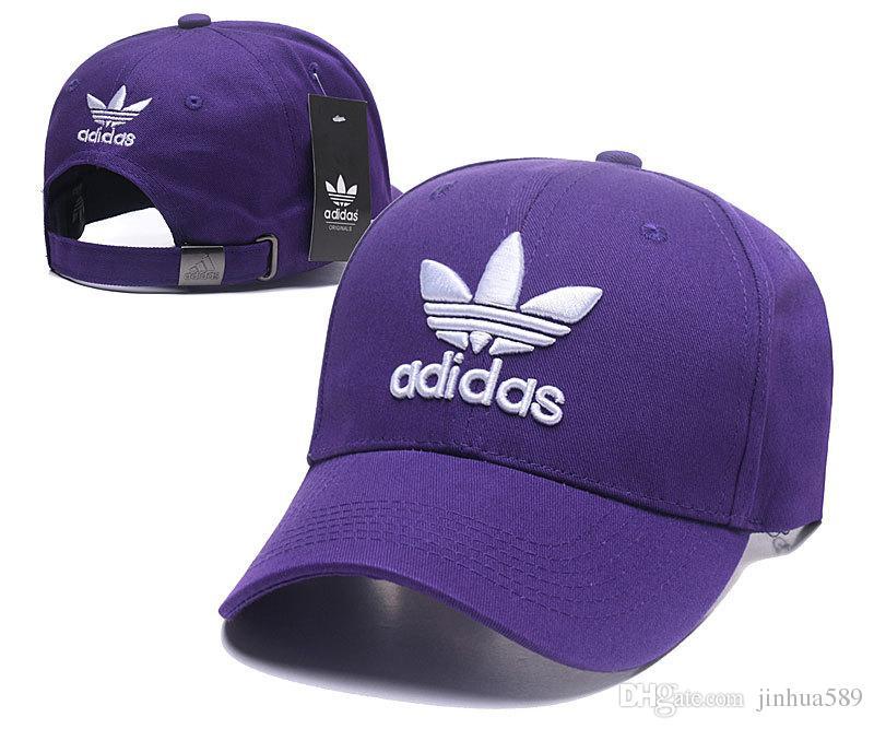 Fashion Baseball Cap La Flexfit Cap Snapback Trucker Hats Luxury Snapback  Hats Drake Ovo Sun Hat Best Quality Big Y3 Hat Casquette Luxe 004 Mesh Hats  ... dd1547575954
