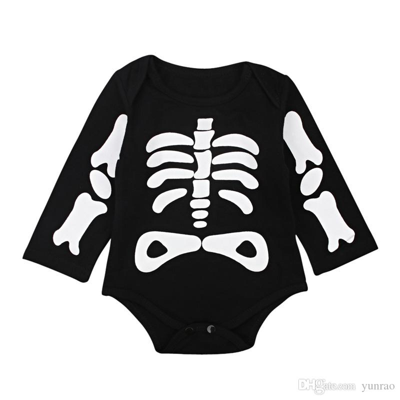 1221b21e2 Baby Clothes Toddler Romper Europe And America Spring And Autumn ...