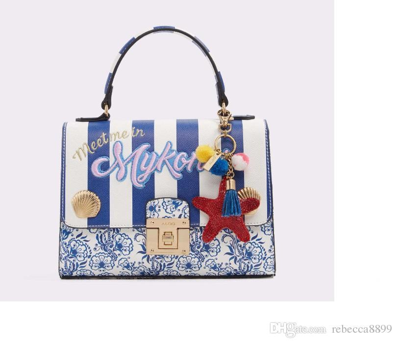 2018 New Style Ocean Handbag With Crossbody Handbag Elegant Beauty With Best  Price Wholesale Satchel Bags Cheap Purses From Rebecca8899,  27.31   DHgate.Com 27e596a572