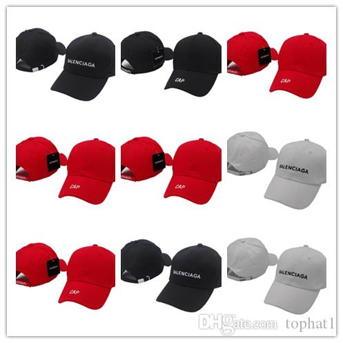 New Black Vetements BNIB Hat Ladies Mens Unisex Red Baseball Cap Anti  Social Club UNDEFEATED Caps Strapback Lives Matter Hats Casquette 47 Brand  Hats ... 600d30a848a