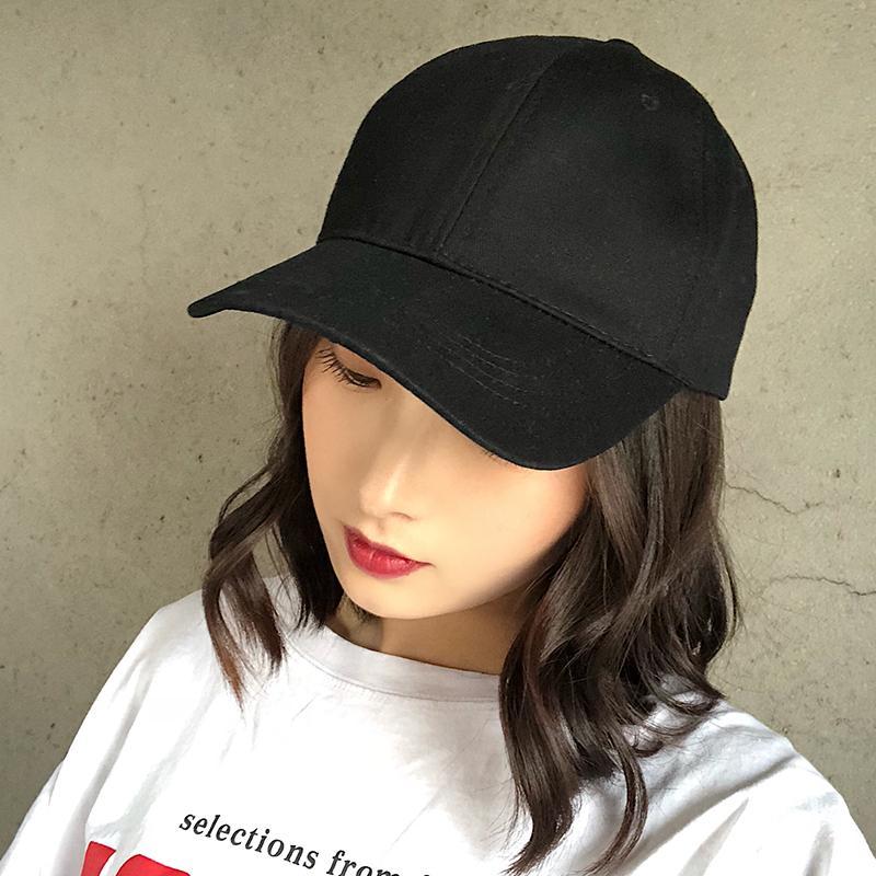 2018 Bts Harajuku Hat Summer Korean Fashion Vintage Personality Snapback  Caps Stranger Things Retro Bow Street Baseball Cap Men Ny Cap Mens Caps  From ... 149389b1ff5