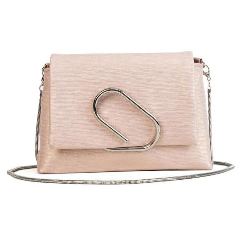 3bdb57bd74 TuTu Blosa Paper Clip Handbag Bag Bolsa Feminina Shoulder Bags Designer  Luxury Bags For Women 2018 Messenge Bag Sac A Main TB074 Handbags For Women  Brahmin ...