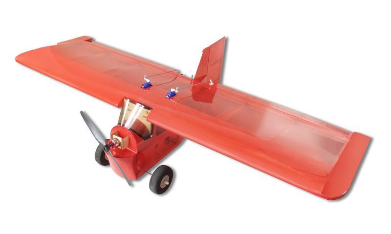 Rc Plane Laser Cut Balsa Wood Airplane Model Blew Angel 38 Wingspan
