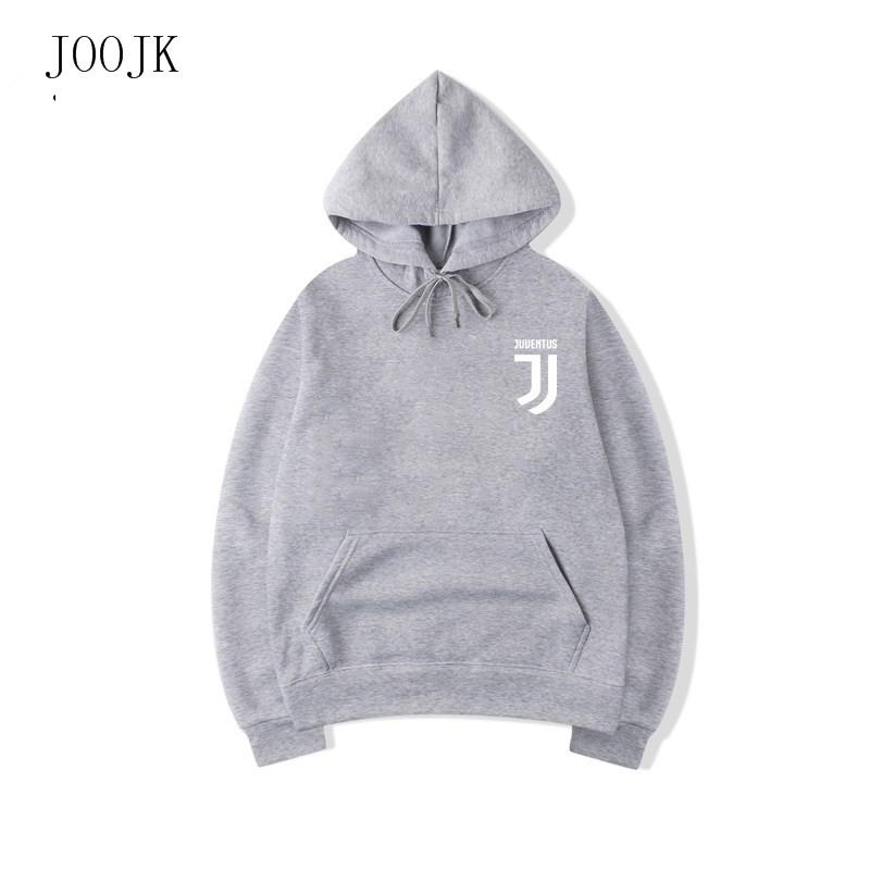 5141d3075 2017 Brand New Fashion Print Sportswear Men Hoodies Pullover Hip Hop Fleece  Mens Tracksuit Sweatshirts Clothing Hoodies   Sweatshirts Cheap Hoodies ...