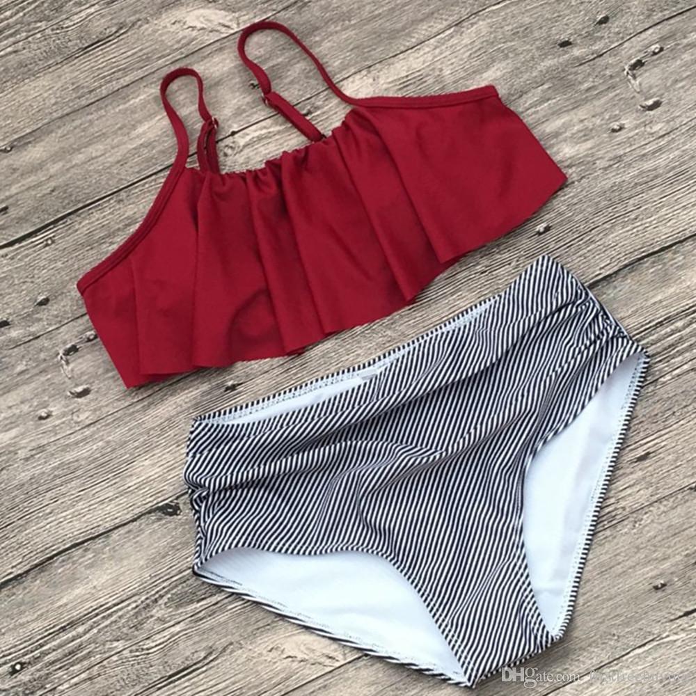 / lotto vendita calda sexy bikini beach suit bikini donne perizoma costume da bagno corto costumi da bagno brasiliano biquini costumi da bagno