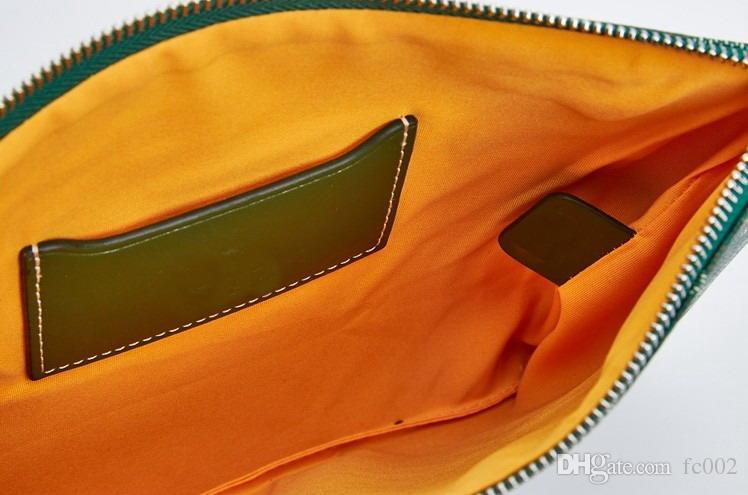 패션 PU 가죽 여성 클러치 가방 대형 토트 백 프랑스어 쇼핑백 GM MM 크기 gyfashion 가방