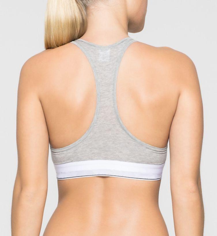 Famosa Marca CSK800 Mulheres Bra Underwear Bustiers Algodão de Alta Qualidade Workout Seamless Sexy Bras Espartilhos para Meninas