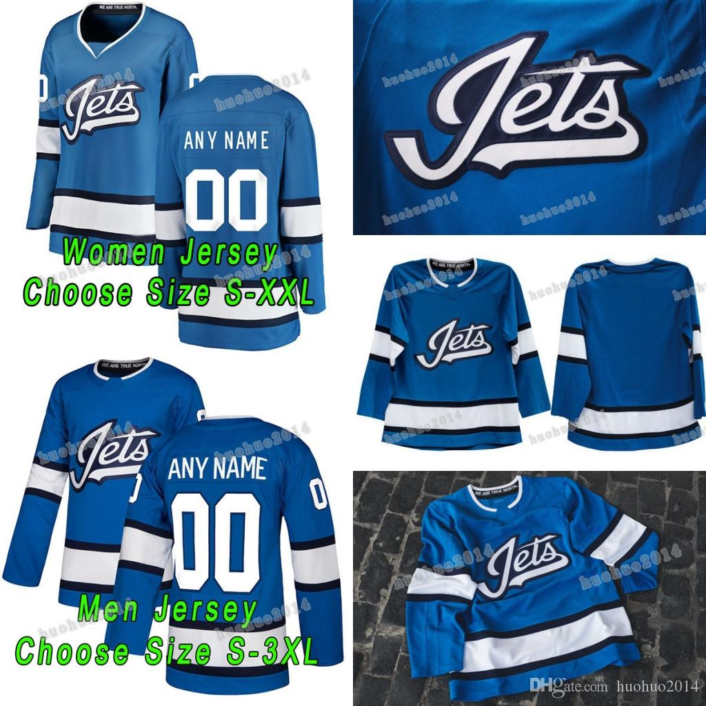 Scheifele Lowry 2019 Jerseys Jets 26 Adam Byfuglien Blake Hockey Wheeler Ben Laine Winnipeg Chiarot Connor Hellebuyck Patrik Dustin Mark decdbaaedf|New England Patriots Brick Wall Metal Print