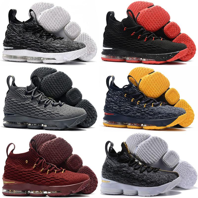 official photos 4c36c a4f65 Cheap Pink Womens Basketball Shoes Best Rainbow Basketball Shoes