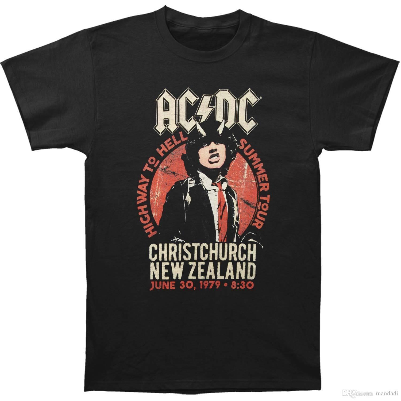 T Shirt Printing Christchurch New Zealand | Azərbaycan