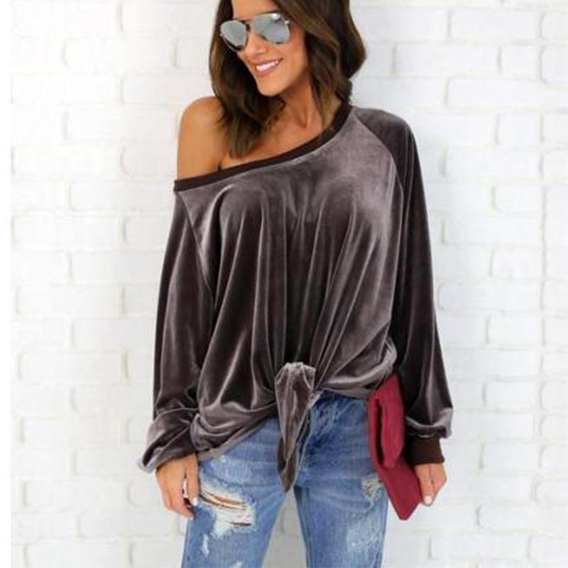 Cheap Size 16 Women Clothing Best High Fashion Wholesale Women Clothing 3463b8ca2