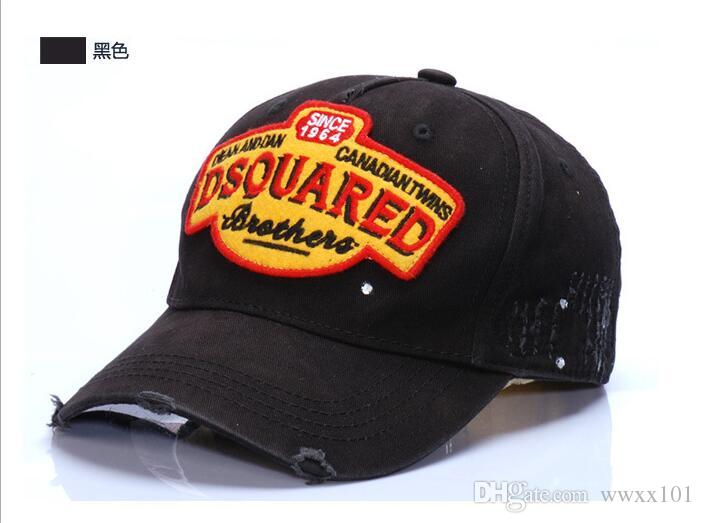 European And American Baseball Cap Manufacturer Wholesales Summer Men S  Outdoor Outings Sun Hat Sun Block Cap To Replace The Hair 47 Brand Hats  Vintage ... ceba7658906