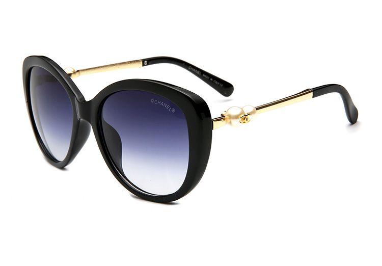 23bc3191b VENDA De Designer De Óculos De Sol Da Marca De Óculos Ao Ar Livre Tons De  PC Farme Moda Clássico Das Senhoras De Luxo Óculos De Sol Para Mulheres E  ...