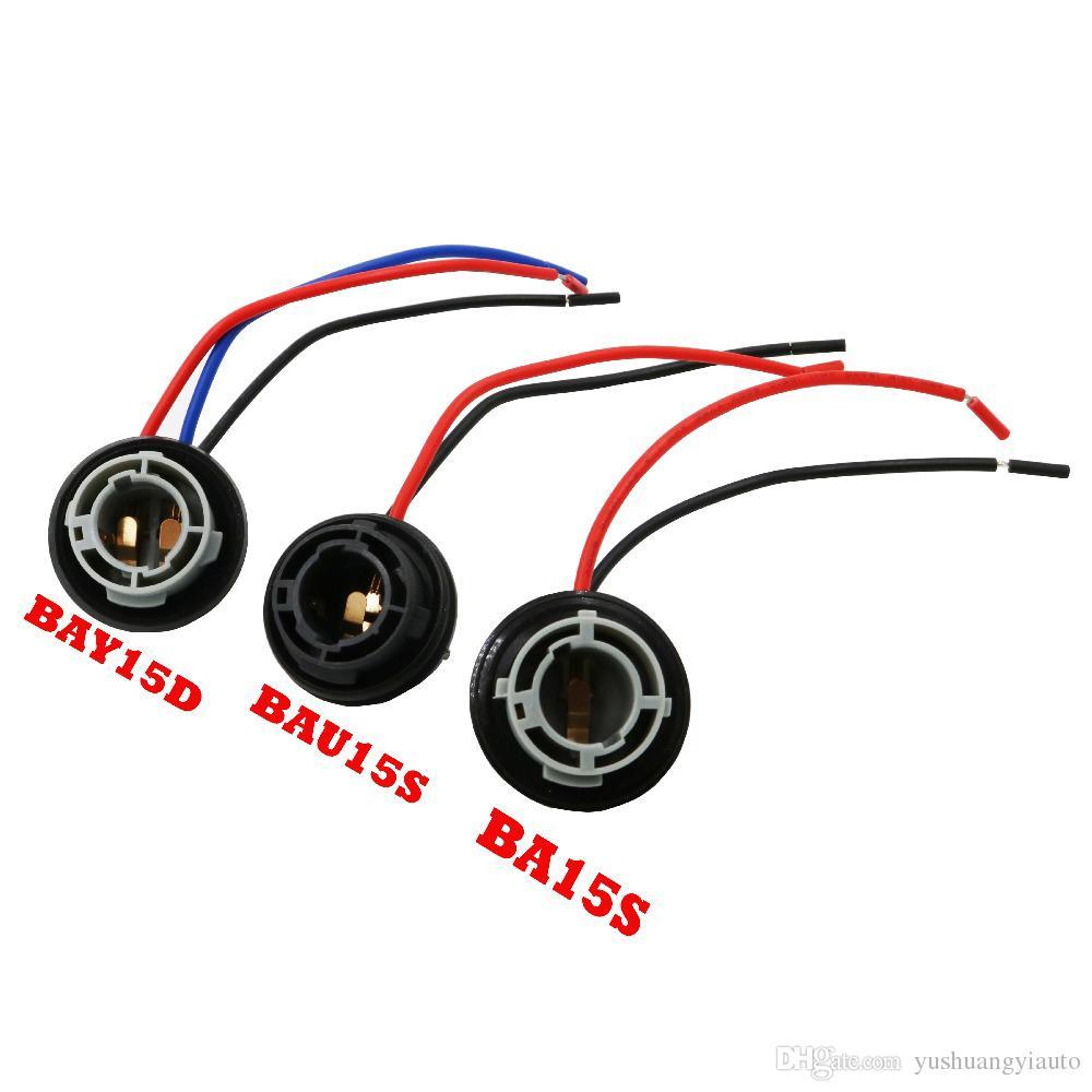 1157 Bulb Data Wiring Diagram Explained Diagrams Socket For Light Automotive U2022 Led Resistor