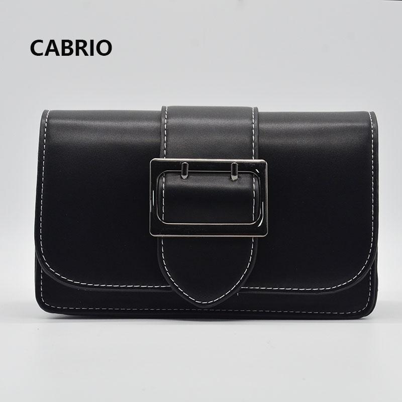 9bfef49bc CABRIO Women Day Clutches PU Leather Crossbody Bags Metal Hasp Small Evening  Bags For Ladies Flap Female Handbags England Style Clutch Handbags From  Yunduoa ...