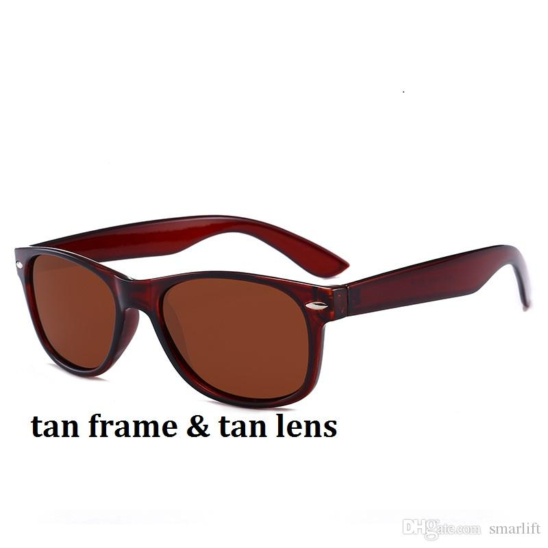 61c5a37928 Men Sunglasses Fashion Polarized Man Sunglass Driving Sunglass PC ...