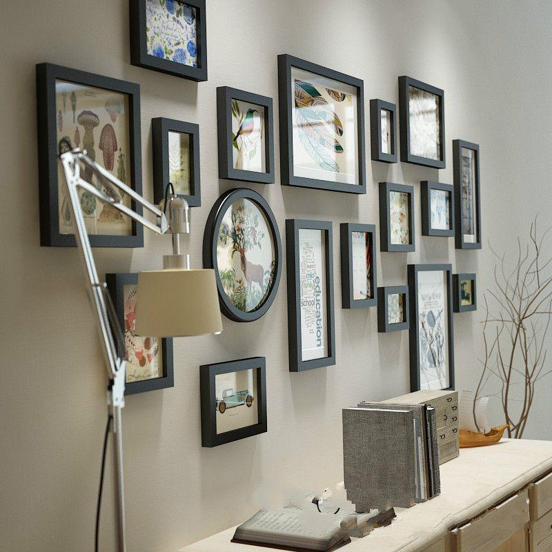 beste gro er bilderrahmen f r mehrere fotos ideen benutzerdefinierte bilderrahmen ideen. Black Bedroom Furniture Sets. Home Design Ideas