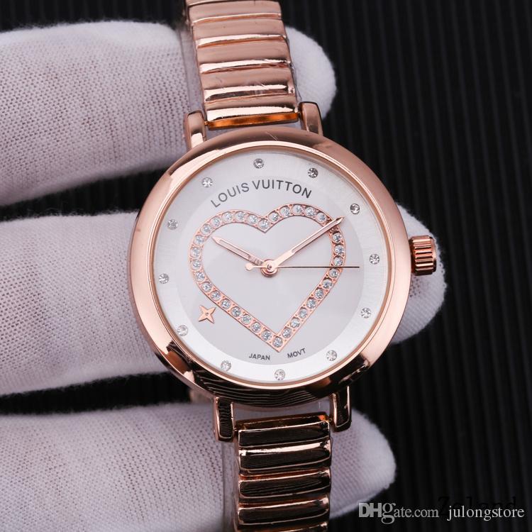Часы наручные миллионер часы молния в ссср не купить