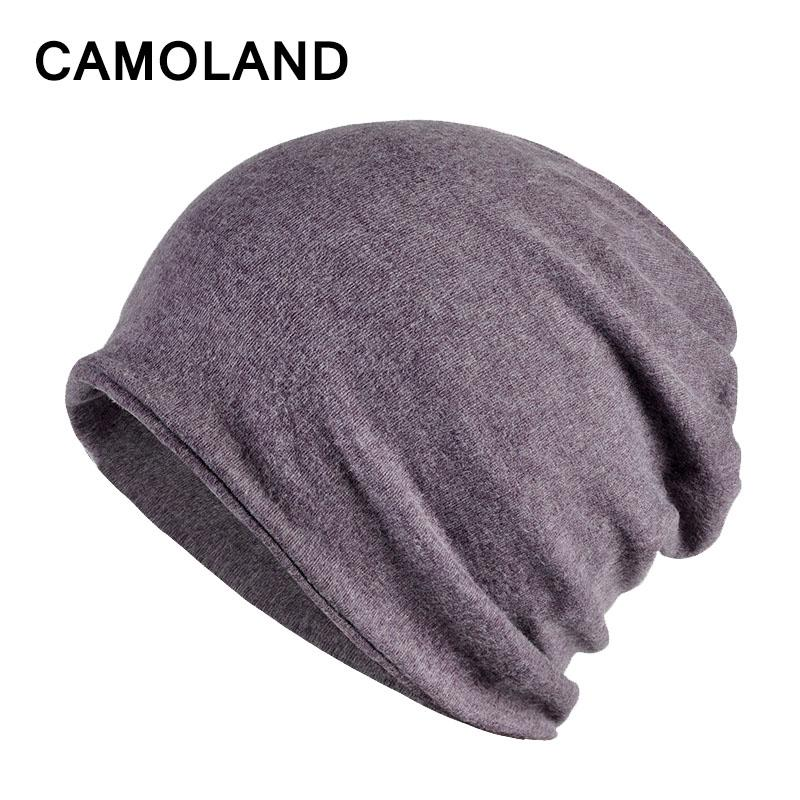 95cf139e149 2019 Breathable Men Women Lightweight Thin Spring Summer Beanie Hat Face  Mask Chemo Cap Stretch Slouchy Sports Baggy Slouch Skullies From Yvonna