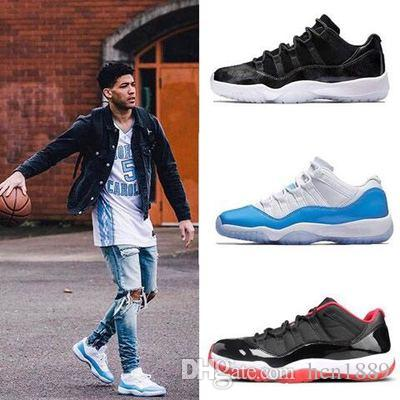 Fashion Basketball Shoes Sneakers Men Casual Sports Shoes Women