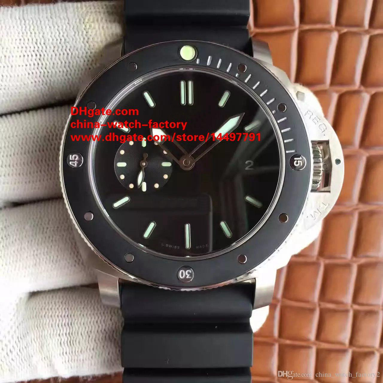 luxury watches on fsbnib fs bnib p panerai california carousell watch radiomir days acciaio