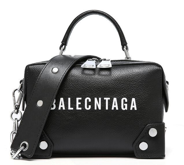 Symbol Der Marke Frau Fashion Echtes Leder Handtaschen Luxus Qualität Dame Vintage Taschen Weibliche Casual Party Große Kapazität Tasche Kupplungen