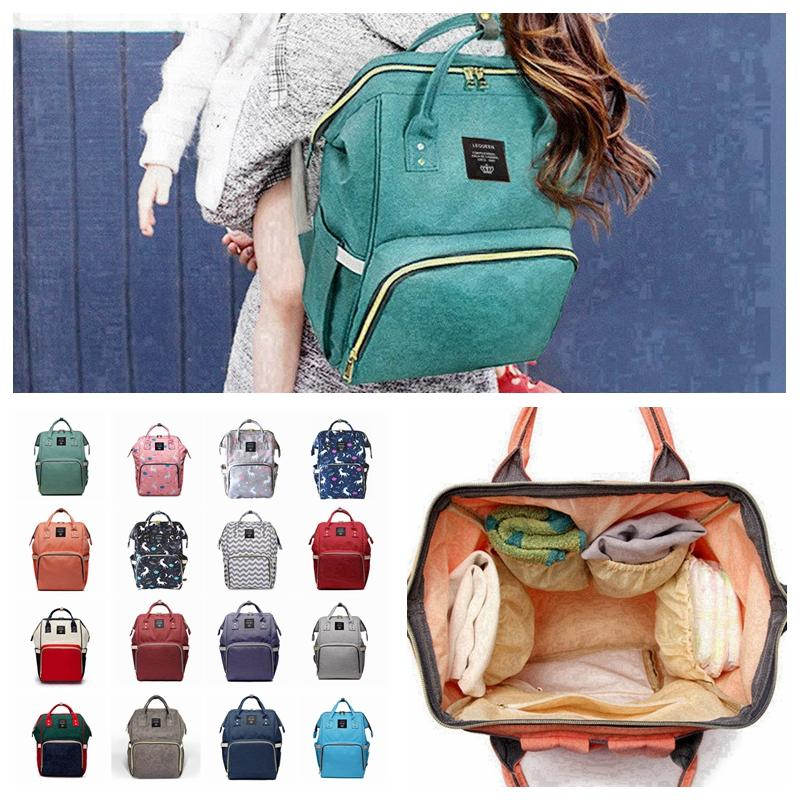 4ed4b0f85e Mommy Diaper Bags New Multifunctional Backpacks Fashion Mother Backpacks  Maternity Backpacks Mommy Changing Bags Kelty Backpack Camo Backpack From  Zenia