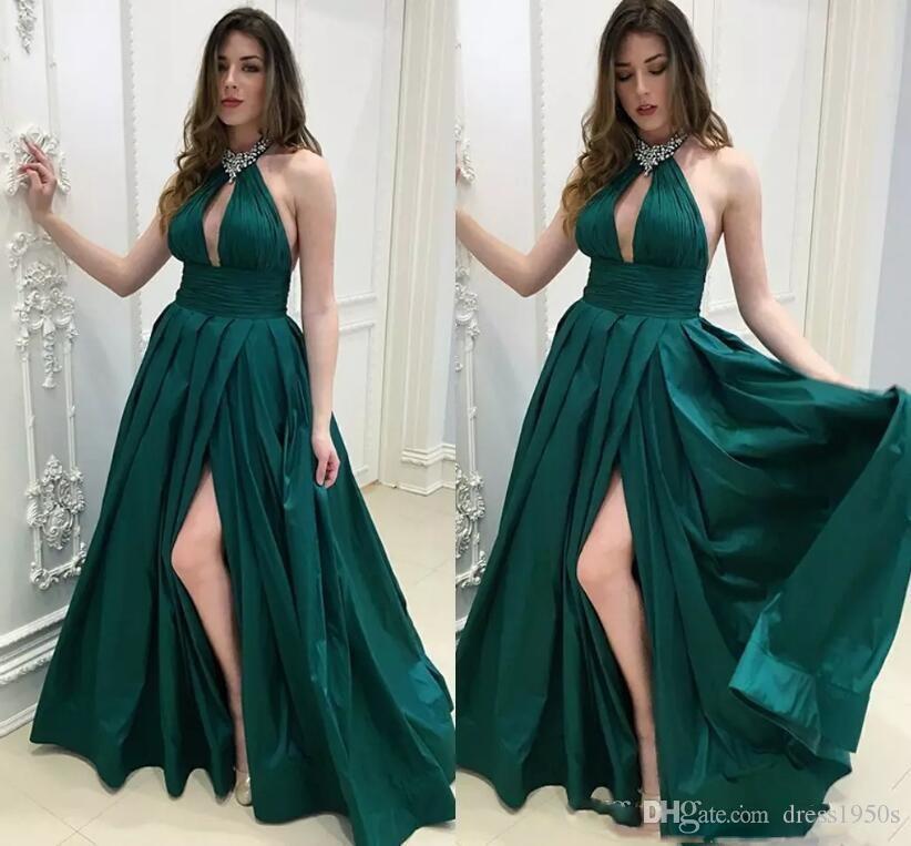 Verde vestido madrinha