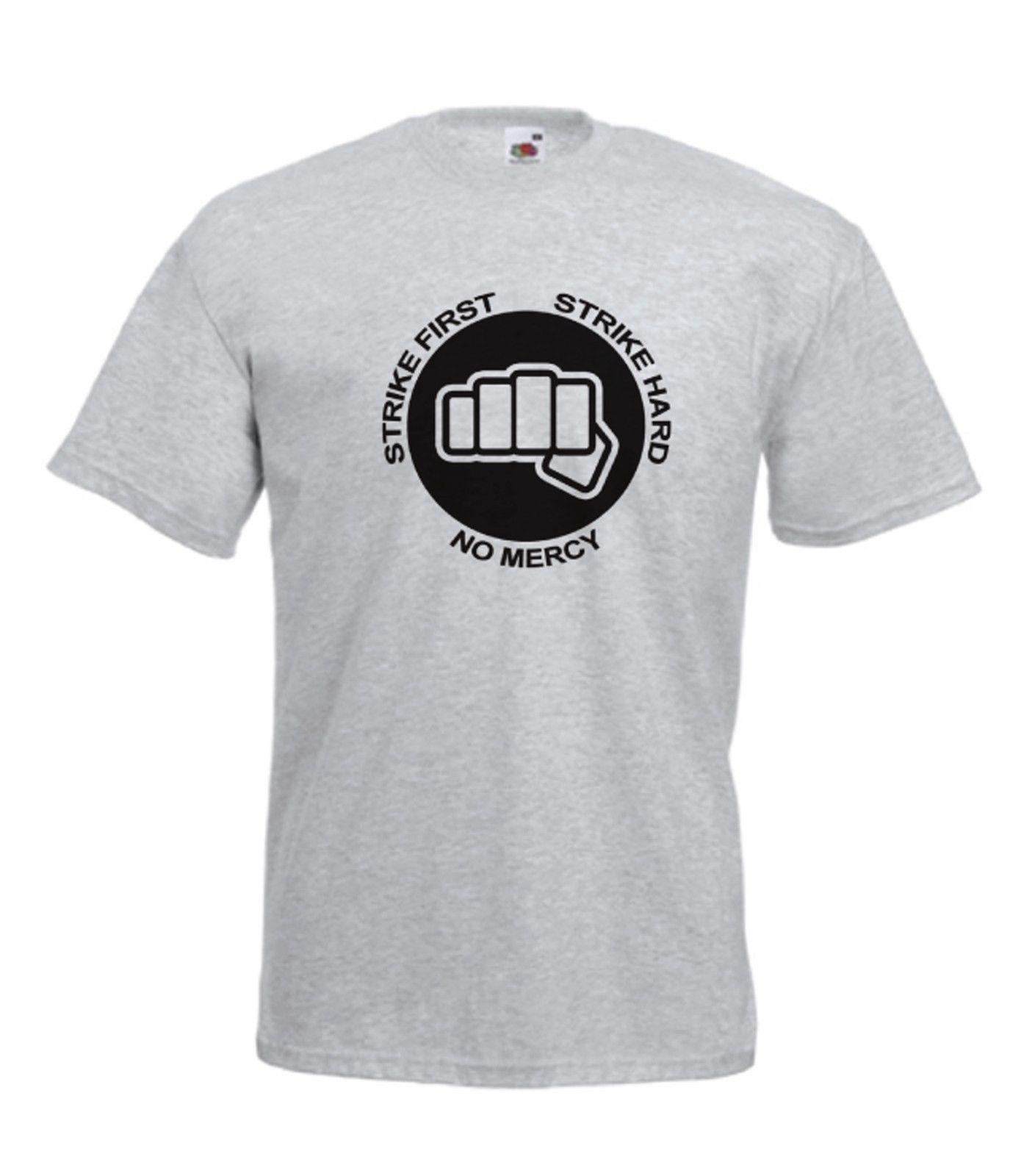 78c02fbf KARATE BOXING MMA Training Top Gym Xmas Birthday Gift Ideas Mens Womens Funny  Unisex Casual Tee Gift T Shrits Tshirts Designs From Tshirtsinc, ...