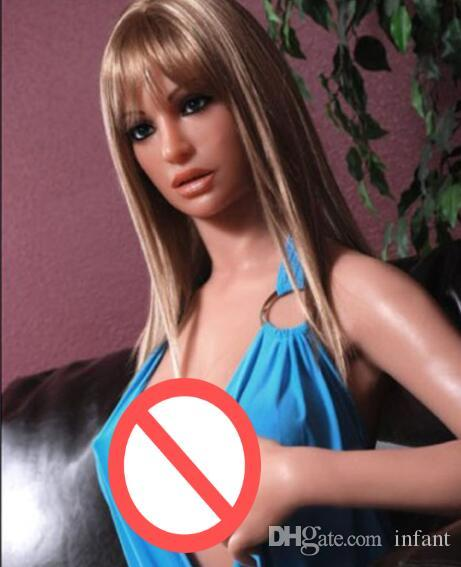 2018 best selling Oral sex doll, oralsex productsfor men realistic sex love doll toys ,cheap hot sale for men, for male, b