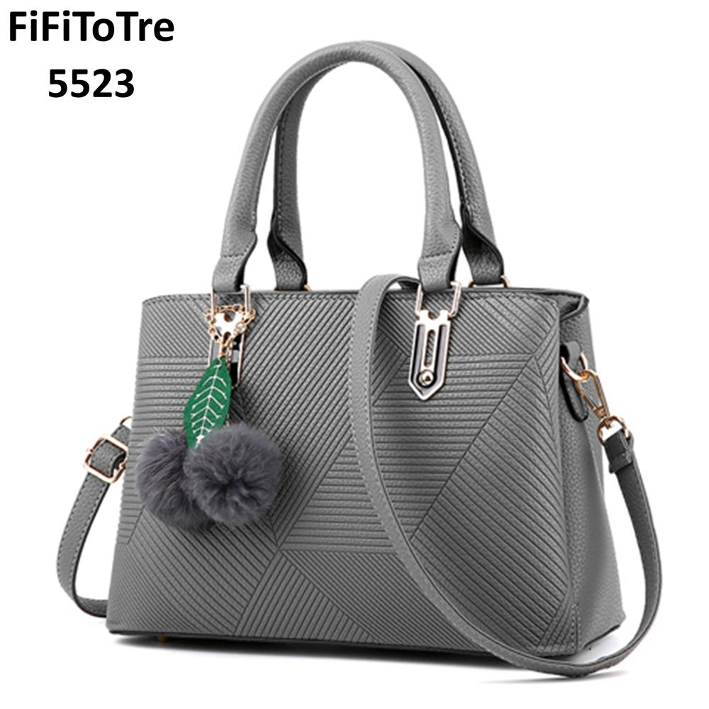 72459a6f6d3a Famous Designer Brand Bags Women Leather Handbags NEW Fashion Luxury Ladies  Hand Bag Purse Fashion Shoulder Bags Bolsa Sac Gray Cheap Bags Bags For  Women ...