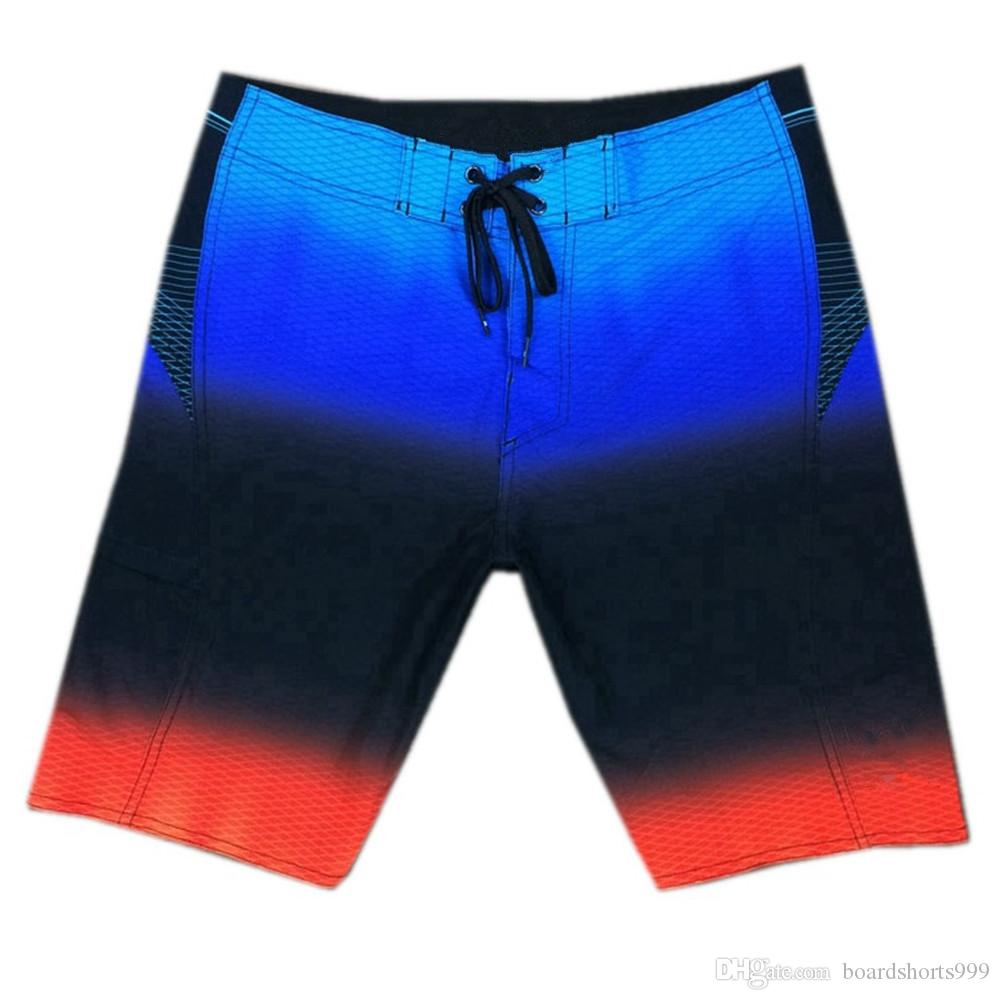 Mens Patterned Shorts Best Design Ideas