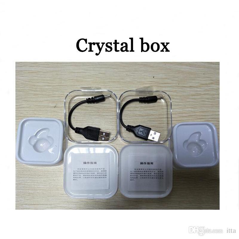 미니 S530 무선 블루투스 이어폰 스텔스 헤드폰 - 이어 박스 형 이어폰 형 보청기