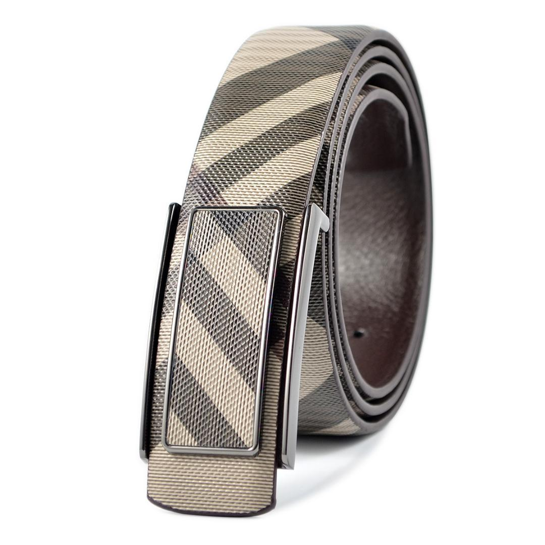 9d1fb35dcaee New mens leather smooth buckle world buckle plate leather punched jpg  1080x1080 Wholesale belt buckles for