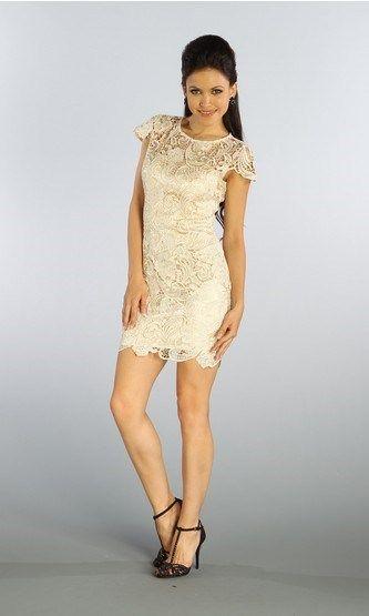 formal evening 2018 ball dresses champagne elegant dress formal prom gowns pink blue short lace Cocktail Dresses