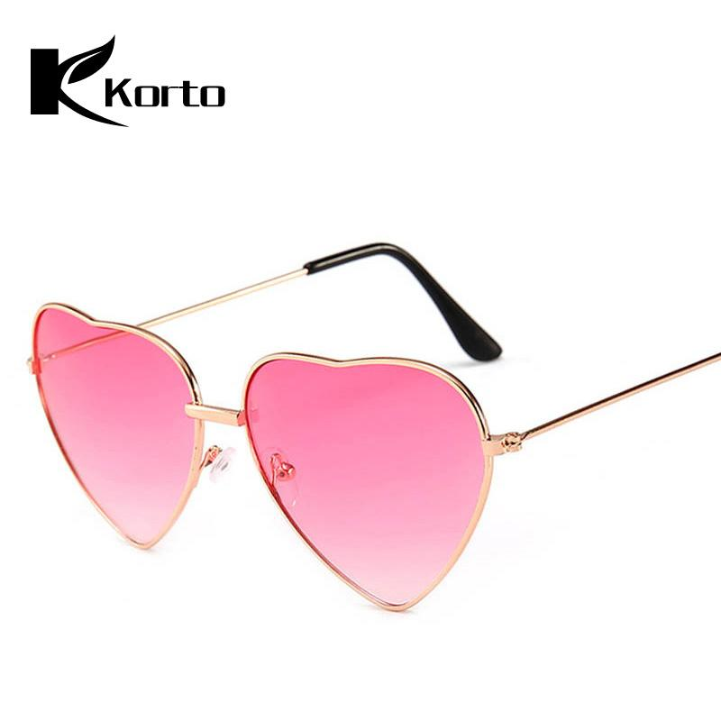 Women Heart Shaped Sunglasses 80S 90S Retro Sun Glasses Ladies Fashion  Eyeglasses For Female Girls Eyewear Men Heart Shades Bolle Sunglasses  Electric ... ed86ab82e759