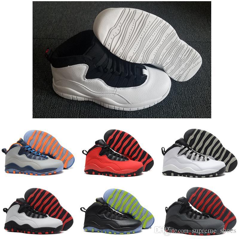 Zapatillas Claro Zapatos De Acero 10 Baloncesto En Negro Zapatillas Gris Rojo Volver Blanco Azul Nuevo Deporte Azul 10s Gris Hombres Westbrook De De BxqxOF